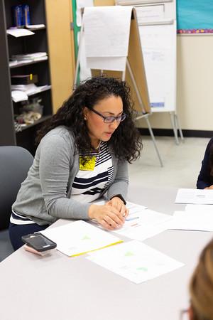 Kellogg Grant Project Schools_0055