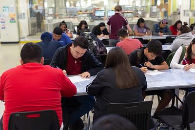 Kellogg Grant Project Schools_0014