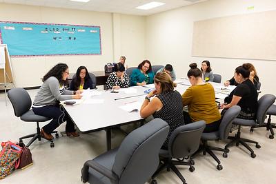 Kellogg Grant Project Schools_0054