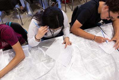 Kellogg Grant Project Schools_0031