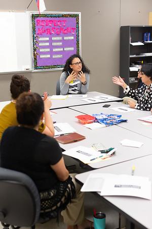 Kellogg Grant Project Schools_0047