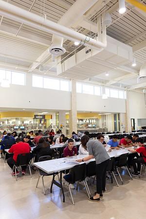 Kellogg Grant Project Schools_0036