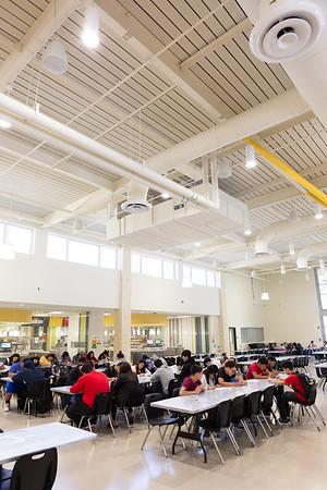 Kellogg Grant Project Schools_0038