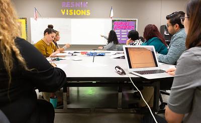 Kellogg Grant Project Schools_0057