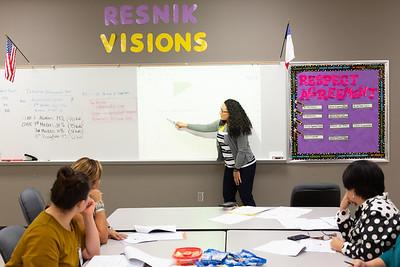 Kellogg Grant Project Schools_0059