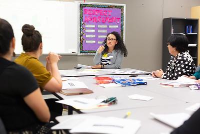 Kellogg Grant Project Schools_0051