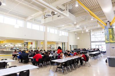 Kellogg Grant Project Schools_0039