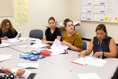 Kellogg Grant Project Schools_0061