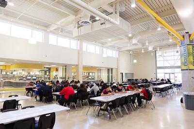 Kellogg Grant Project Schools_0037