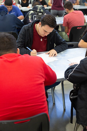 Kellogg Grant Project Schools_0015