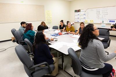 Kellogg Grant Project Schools_0063