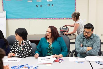 Kellogg Grant Project Schools_0053