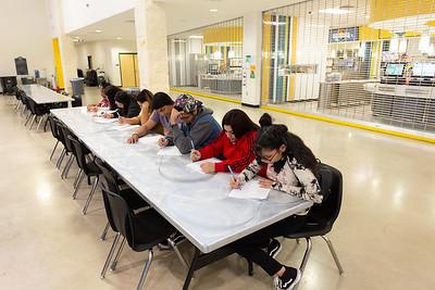 Kellogg Grant Project Schools_0033