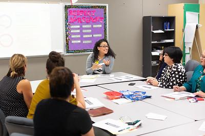Kellogg Grant Project Schools_0048