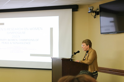 women_s research event-8061