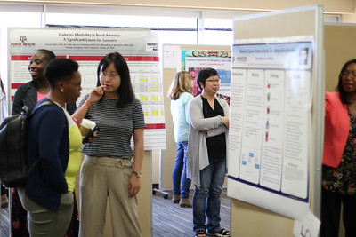 women_s research event-8139
