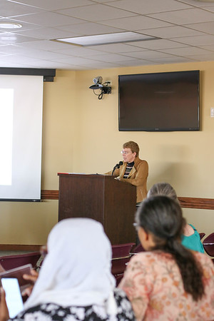 women_s research event-8058