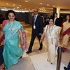 EAM Sushma Suraj arrive at UN to attend 73rd UNGA on 24th sept 2018...pic Mohammed Jaffer-SnapsIndia