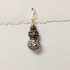8-PY-2RS CO49  PYRITE ON TOP