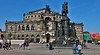 Dresden Opera House.