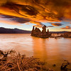 Mono Lake August 2007 edhughesphoto.com © 2007
