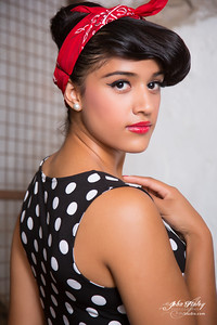 Daniela Carmona