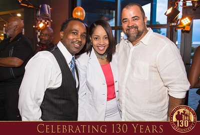 EATONVILLE 130TH CELEBRATION-045