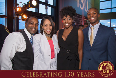EATONVILLE 130TH CELEBRATION-043