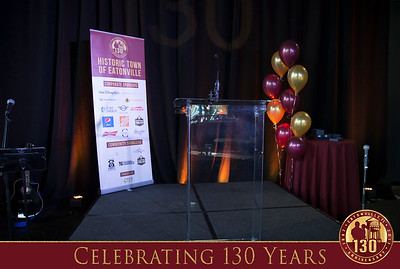 EATONVILLE 130TH CELEBRATION-001