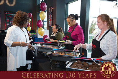 EATONVILLE 130TH CELEBRATION-015