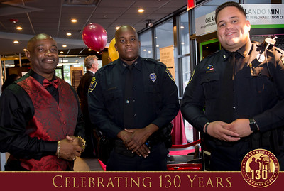 EATONVILLE 130TH CELEBRATION-022