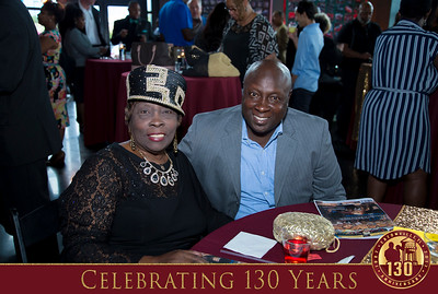 EATONVILLE 130TH CELEBRATION-011