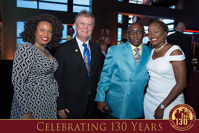 EATONVILLE 130TH CELEBRATION-041