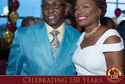 EATONVILLE 130TH CELEBRATION-042