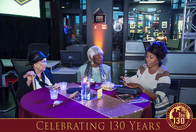 EATONVILLE 130TH CELEBRATION-036