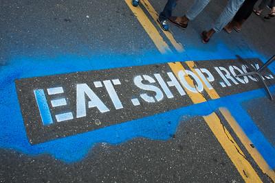 EAT.SHOP.ROCK.