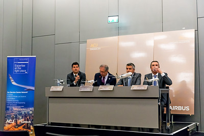 Airbus Press Conference 5-20-19 3