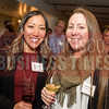 East Bay Book of Lists Party 2016
