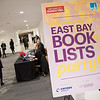 East Bay Book of Lists Party 2017