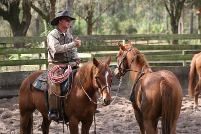 Day 2 colt starting 059