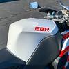 EBR 1190RX 1776 Edition -  (26)
