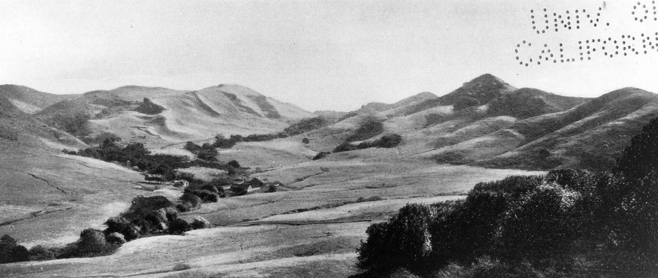 Before: Photo around 1900