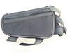 Timbuk2 Bento Box - Top Tube bag, $15
