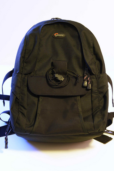 Lowepro Compu Trekker