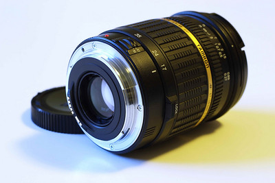 EOS 10D CMOS RAW IMAGE