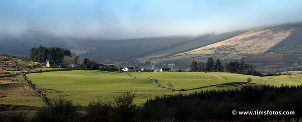 EC Rocky Valley and Laragh