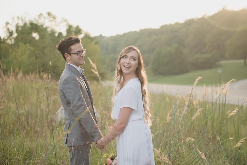 Jennifer and Kyle 2016 (18 of 77)