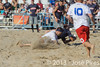 ECBU 2013. Calafell. Spain.<br /> Austria vs France. Grand Masters. Final.<br /> PhotoID : 2013-06-29-1963