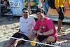 ECBU 2013. Calafell. Spain.<br /> Sidelines.<br /> PhotoID : 2013-06-29-1678