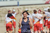 ECBU 2013. Calafell. Spain.<br /> Germany vs Great Britain. Women's Masters. Final.<br /> PhotoID : 2013-06-29-1619